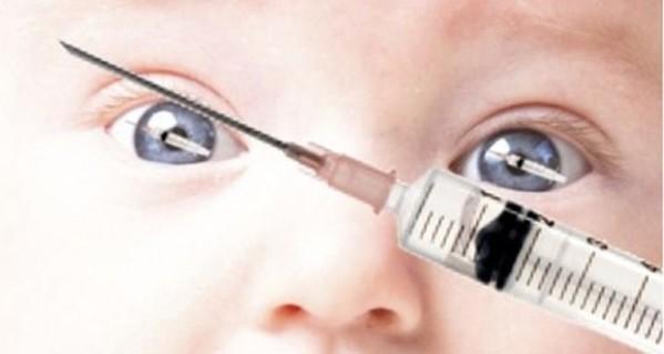 Vaccins frelatés: la Chine inflige une amende record à un labo pharmaceutique!