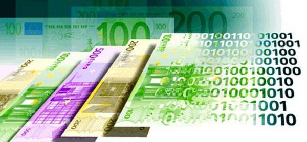 Lutte contre les paradis fiscaux : «On nous prend vraiment pour des cons» — Olivier Demeulenaere – Regards sur l'économie