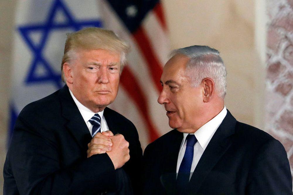 Liban! lorsque qu'Israel viole De nouveau toutes les lois internationales avec la complicité des USA et le silence onusien et veut détruire infrastructures et population libanaise !