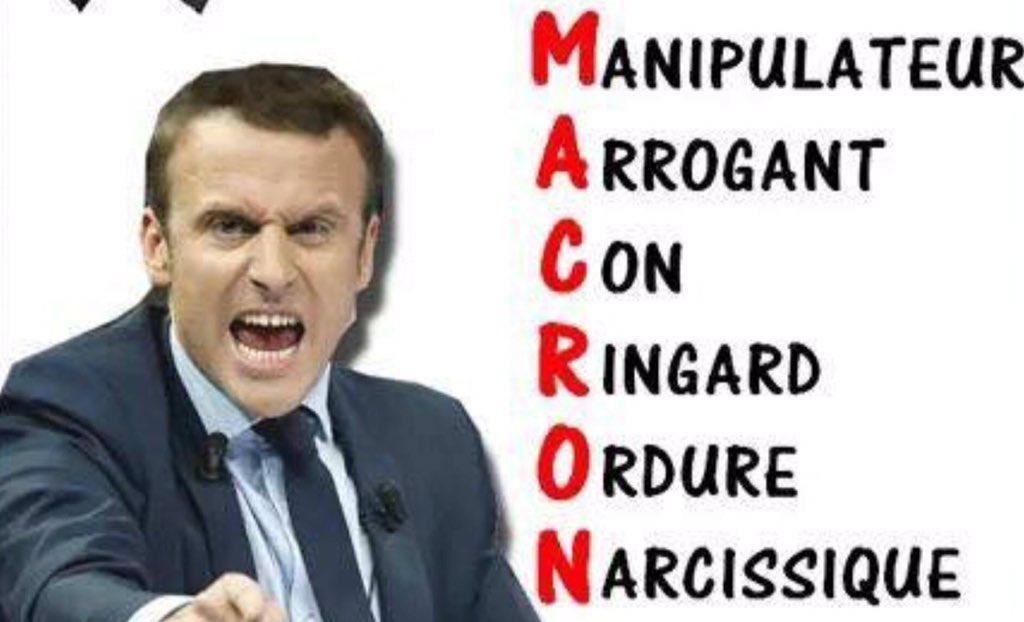 """Regardez """"France : la situation se dégrade (débat)"""" sur YouTube"""