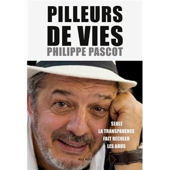 «Cela va vraiment être très violent»: des agents de Pôle emploi réagissent aux sanctions contre les chômeurs! Les derniers cadeaux de Macron à la France d'en bas!