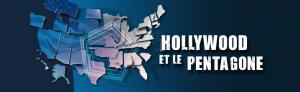 hollywood-et-pentagone